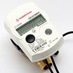 maddalena-microclima5-small