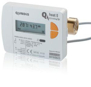 q-heat-5