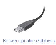 kablowe
