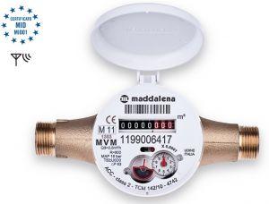 maddalena-mvm